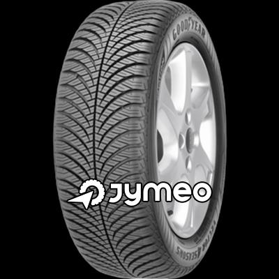 Neumáticos GOODYEAR Fuoristrada