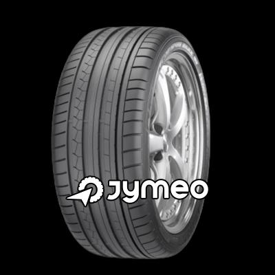DUNLOP Sp Sport Maxx Gt600 Reifen