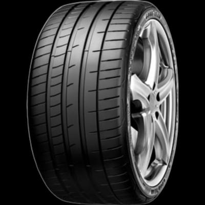 Neumáticos GOODYEAR EAGLE F1 SUPERSPORT