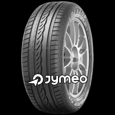Neumáticos DUNLOP Sp Sport 01 A Dsrof
