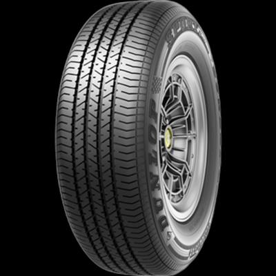 DUNLOP Sport Classic Reifen