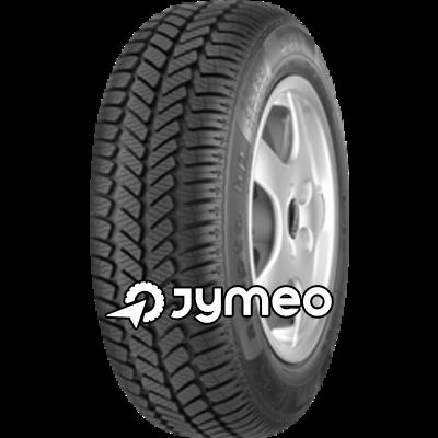 SAVA Adapto Hp гуми