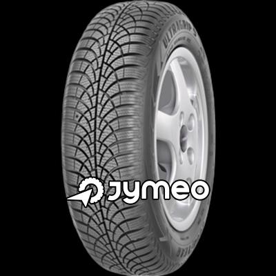 Neumáticos GOODYEAR ULTRAGRIP 9+