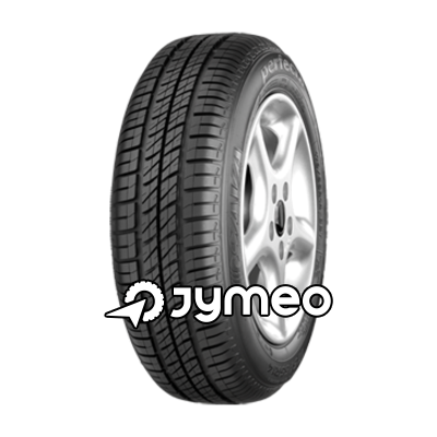 SAVA Perfecta гуми