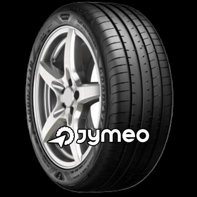 Neumáticos GOODYEAR EAGLE F1 ASYMMETRIC 5