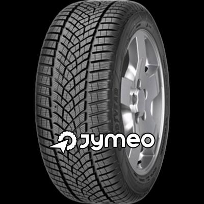 Neumáticos GOODYEAR ULTRAGRIP PERFORMANCE +