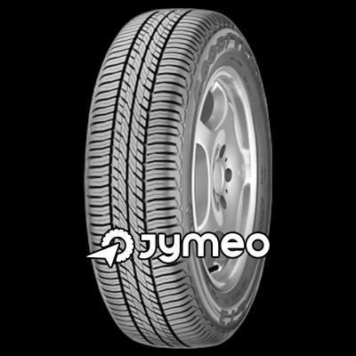 Neumáticos GOODYEAR GT 3
