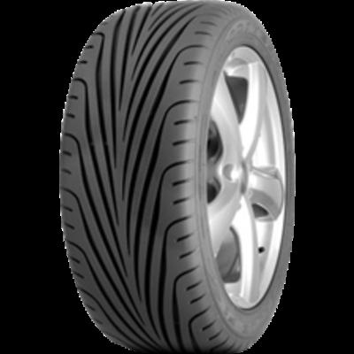 Neumáticos GOODYEAR EAGLE F1 GS D3