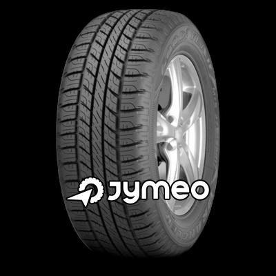 Neumáticos GOODYEAR WRANGLER HP ALL WEATHER