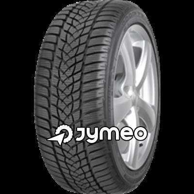 Neumáticos GOODYEAR ULTRAGRIP PERFORMANCE 2