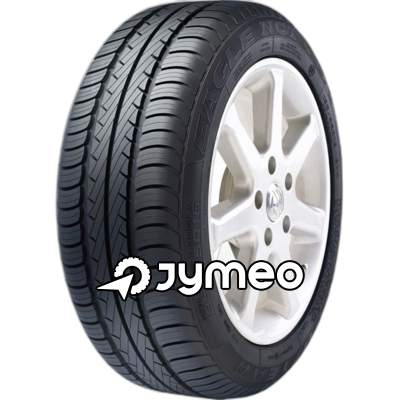 Neumáticos GOODYEAR EAGLE NCT 5 ROF