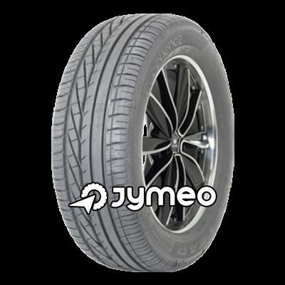 Neumáticos GOODYEAR EXCELLENCE ROF