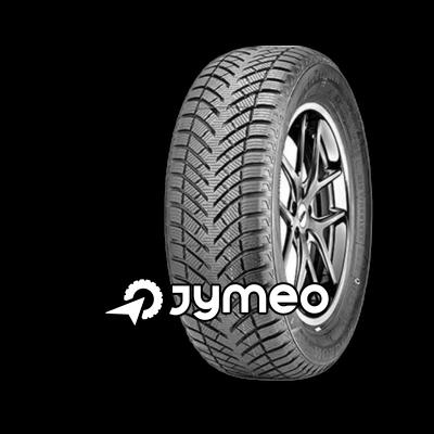 NORDEXX WINTERSAFE Reifen