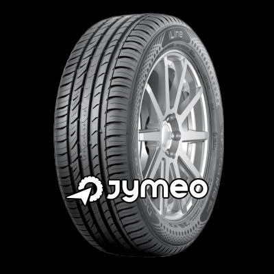 NOKIAN ILINE tyres