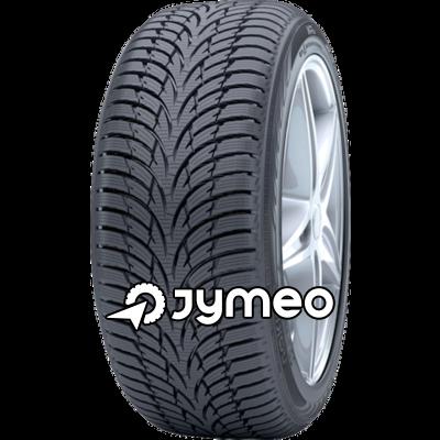 Neumáticos NOKIAN WR D3