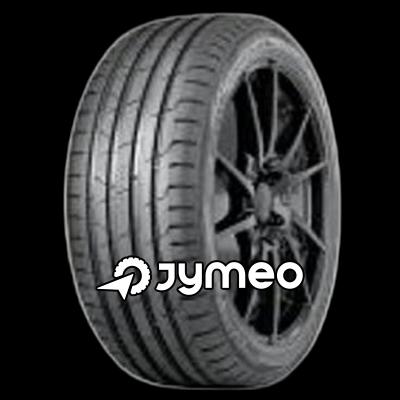 NOKIAN HAKKA BLACK 2 гуми