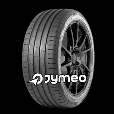 NOKIAN Powerproof dæk
