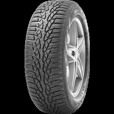 NOKIAN WR D4 tyres