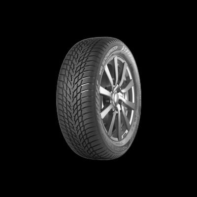 NOKIAN WR SNOWPROOF tyres