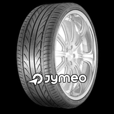 Neumáticos DELINTE THUNDER D7