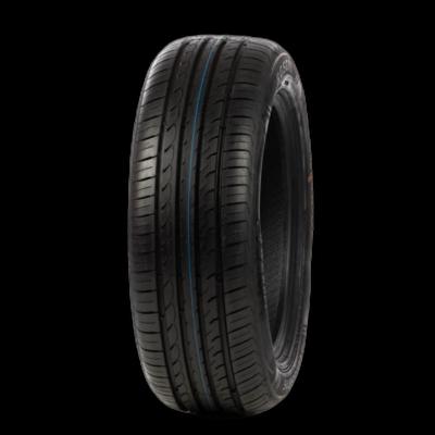 Neumáticos ROADHOG RGS01
