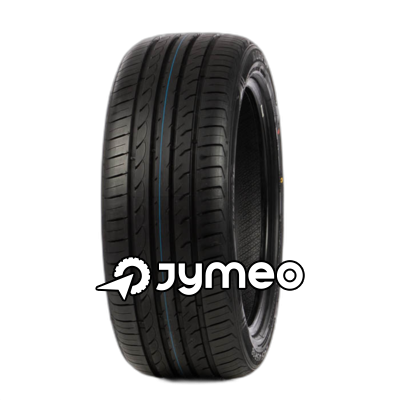 ROADHOG RGHP01 Reifen