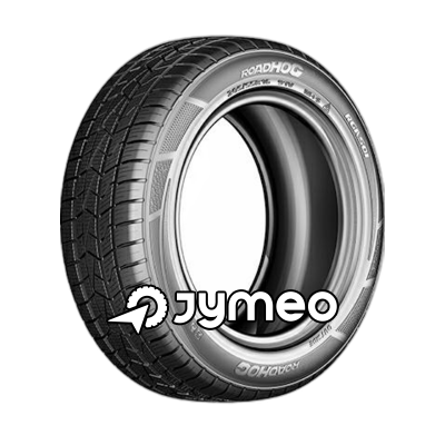 ROADHOG RGAS01 Reifen