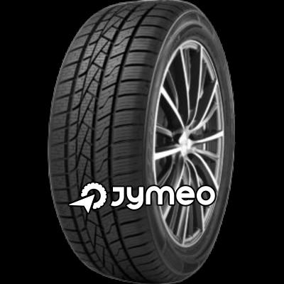 Neumáticos TYFOON ALLSEASON 5