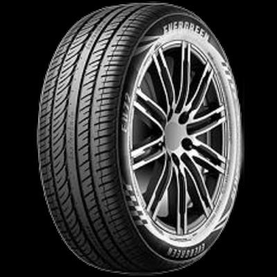 EVERGREEN EU72 Reifen