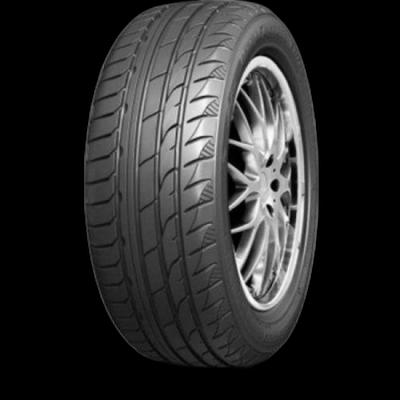 Neumáticos EVERGREEN EU728