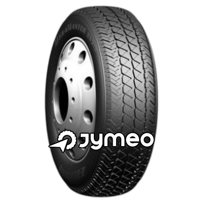 EVERGREEN EV516 Reifen