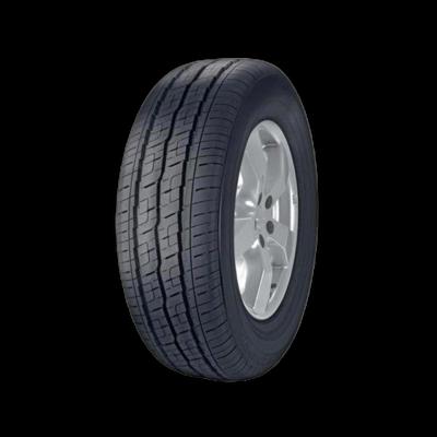 EVERGREEN EH226 Reifen