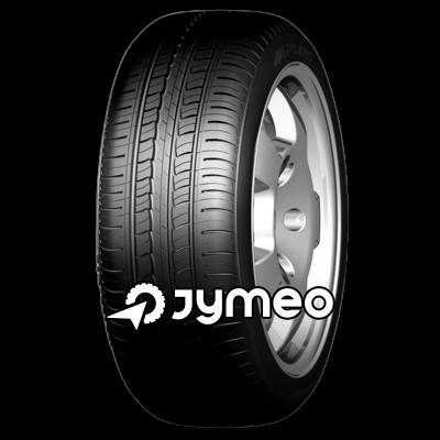 APLUS A606 Reifen