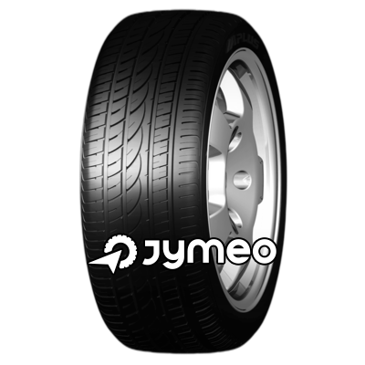 APLUS A607 Reifen
