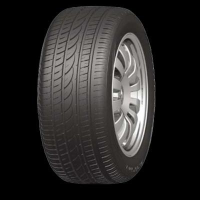 Neumáticos APLUS A607