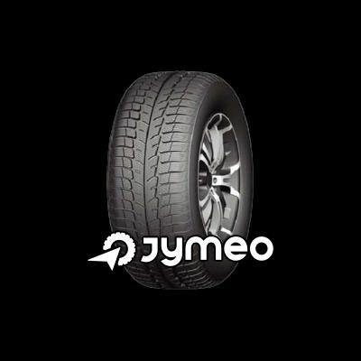 APLUS A501 Reifen