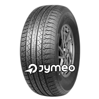 APLUS A919 tyres