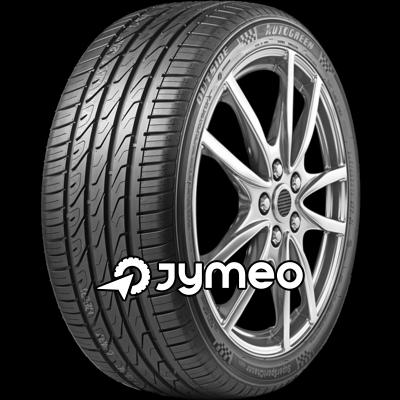 AUTOGREEN SSC 5 Reifen