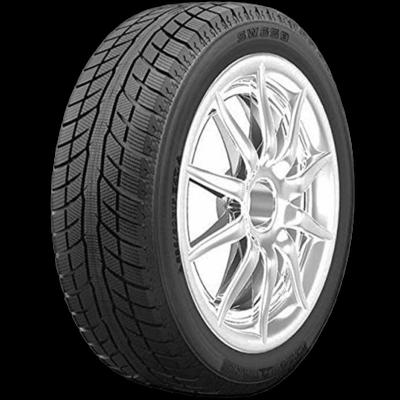 GOODRIDE Sw658 tyres