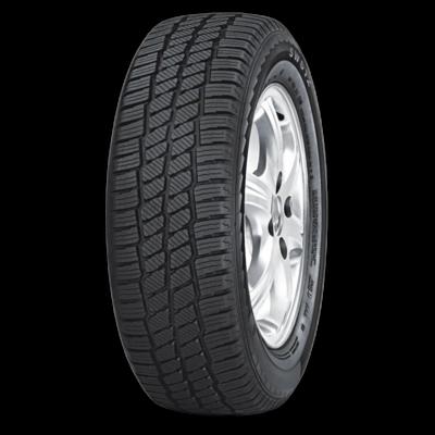 Neumáticos GOODRIDE SW612