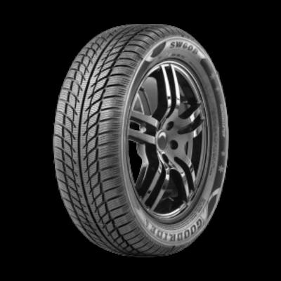 GOODRIDE Sw608 dæk