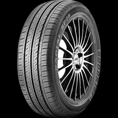 GOODRIDE Rp28 Reifen