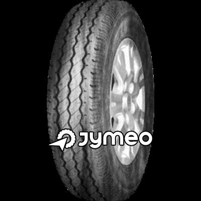 GOODRIDE SL305 RADIAL tyres