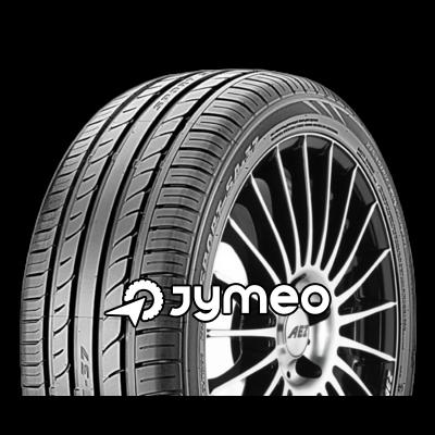 WESTLAKE SA37 Reifen