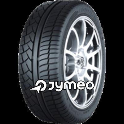 Neumáticos GOODRIDE SA 05