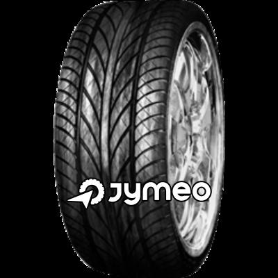 Neumáticos GOODRIDE SV308