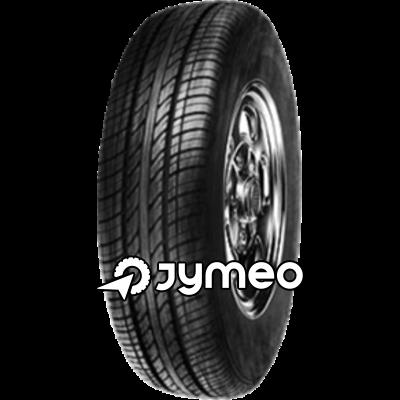 Neumáticos GOODRIDE H550A