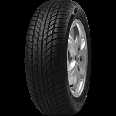 Neumáticos WESTLAKE SW608