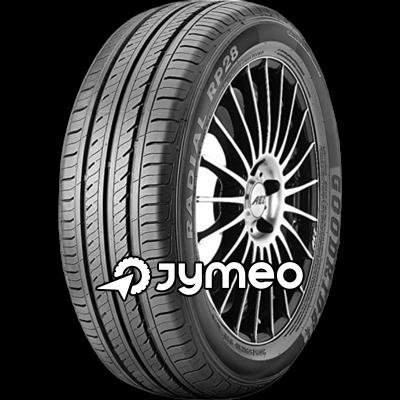 Neumáticos WESTLAKE RP28