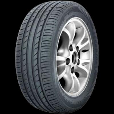 Neumáticos GOODRIDE SA37 SPORT